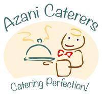 Azani Caterers